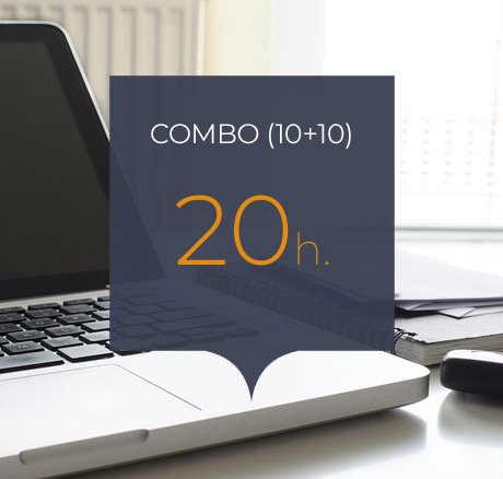 combo-20-horas