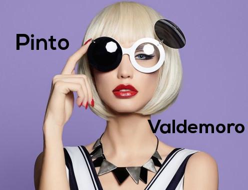 PINTO Y VALDEMORO 2 bueno