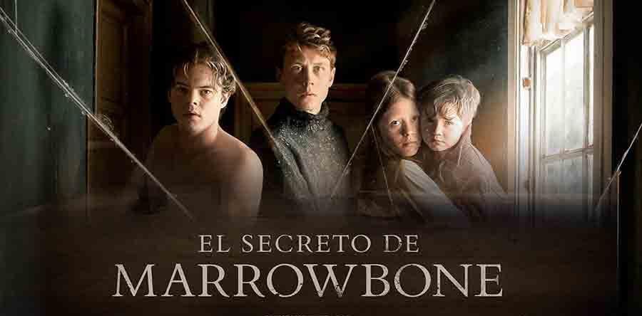 EL-SECRETO-DE-MARROWBONE-caratula-900x444
