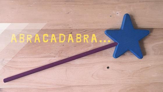 abracadabra (1)