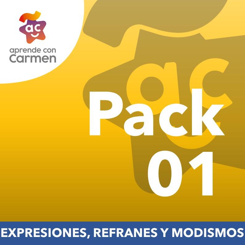 https://aprendeconcarmen.es/producto/pack-1-expresiones/