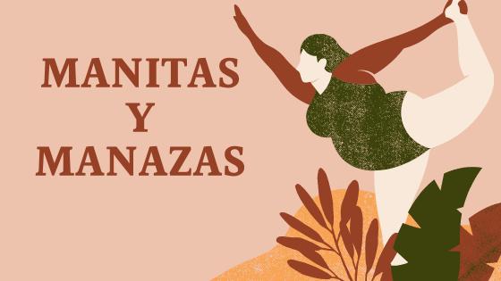 MANITAS Y MANAZAS (1)